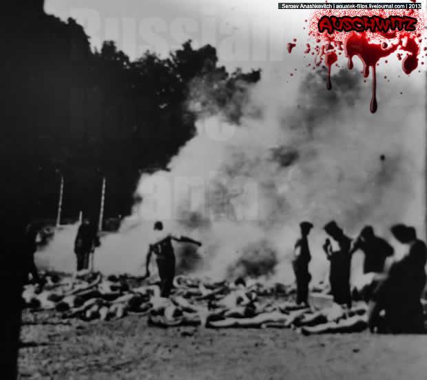 Auschwitz32